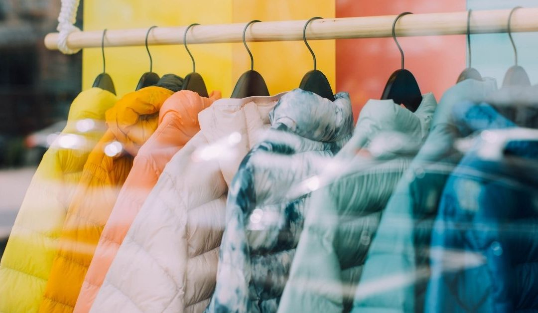 Three Impacts of COVID-19 on the Future of Retail