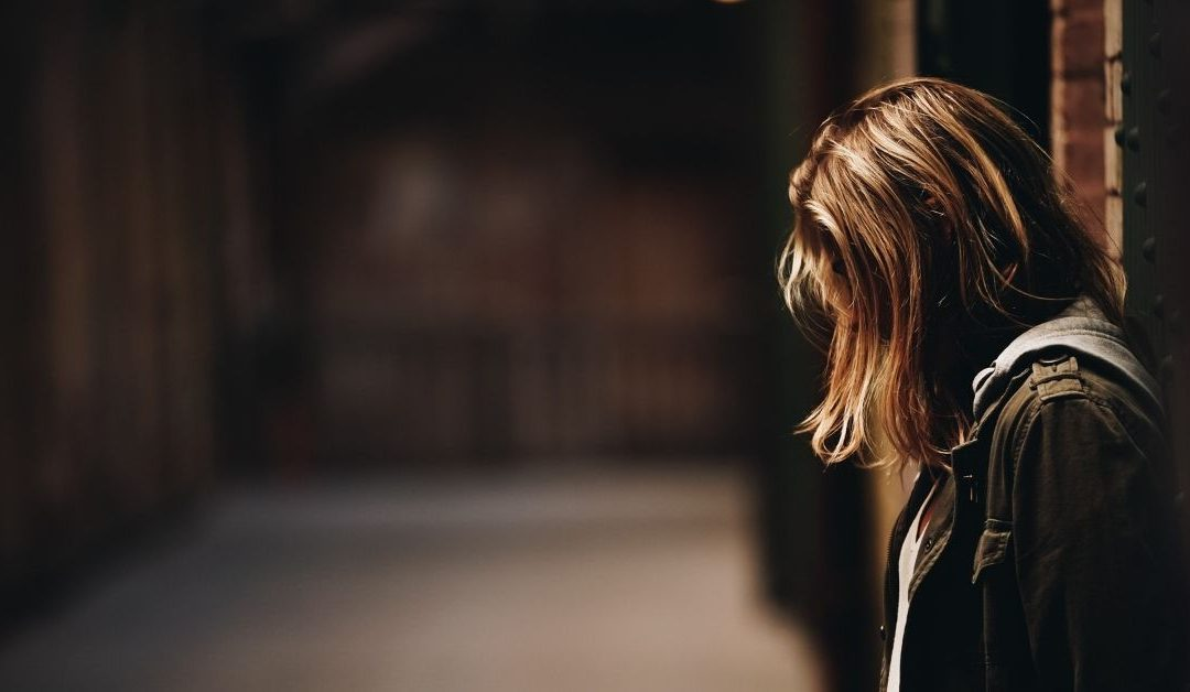 """""""Whole-Of-Life"""" Approach Needed to Prevent Violence Against Women, Says Report"""