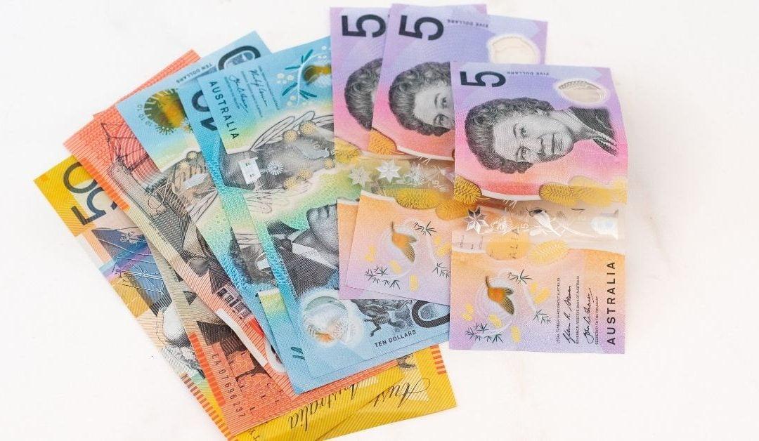 The #1 Money Regret Most Australians Have About Their Finances