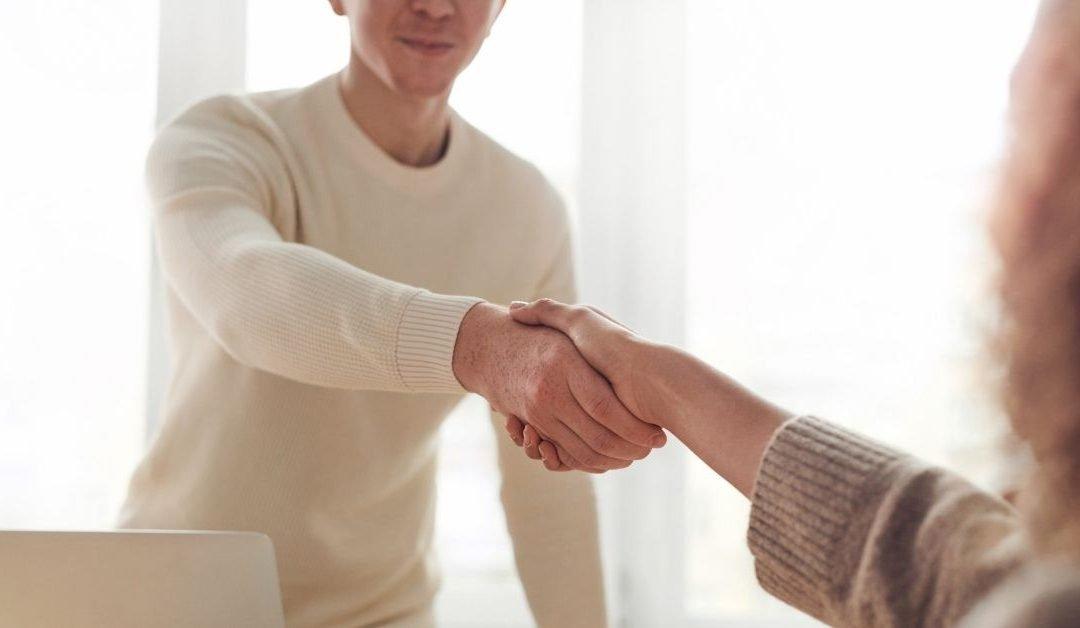 9 Job Interview Tips